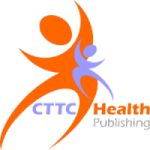 CTTChealthpublishing